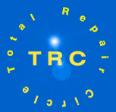 株式会社TRC